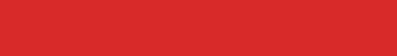 mail-logo